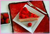 StrawberryMirrorCake05