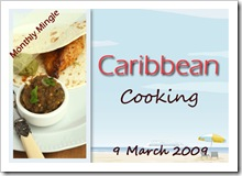 MM Caribbean Cooking1