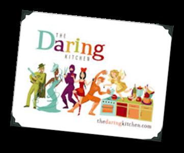 Daring+pictures