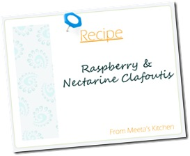 RaspNectarineRecipeCard
