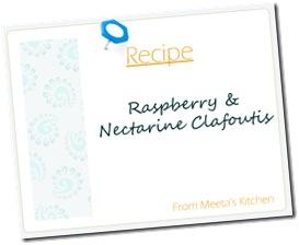 RaspNectarineRecipeCard