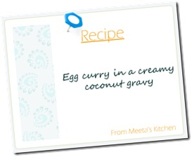 Egg Curry Recipe Card Kopie