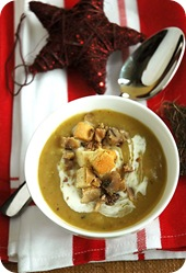 ChestnutPotatoSoup06