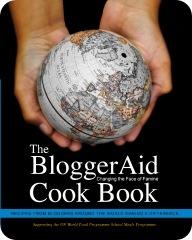BloggerAid