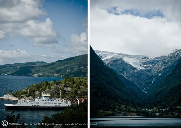 Norway2010_0127-0143_Diptych-CR