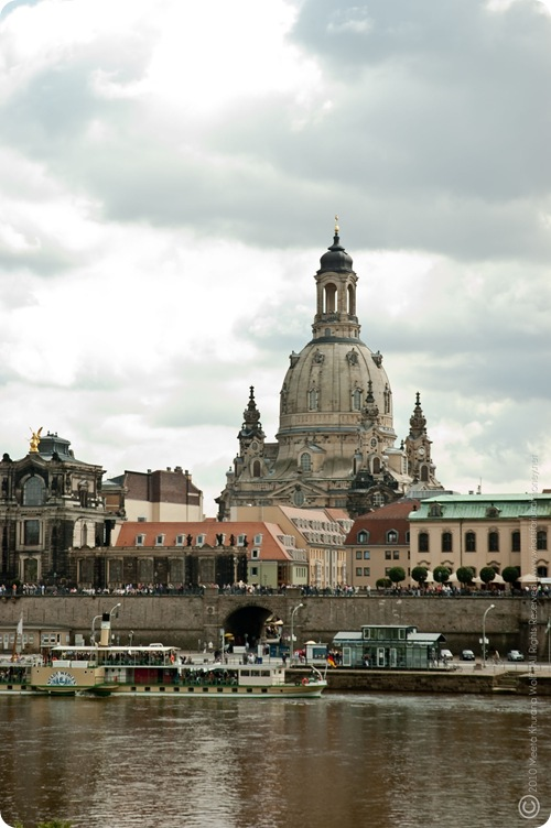 Dresden_Frauenkirche_CR