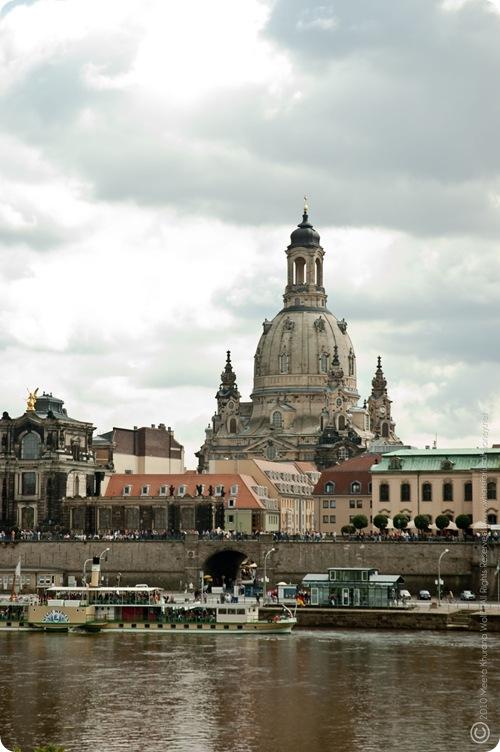 Dresden_Frauenkirche_CR