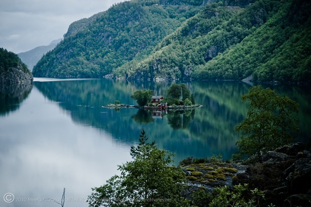 Norway_0131-CR