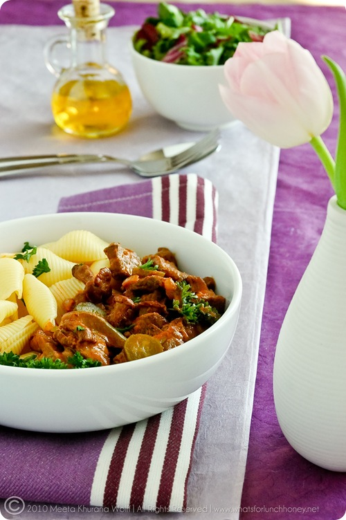 BeefStroganoff_0014-CR