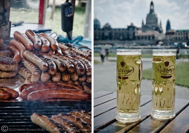 Dresden_01Diptych-CR