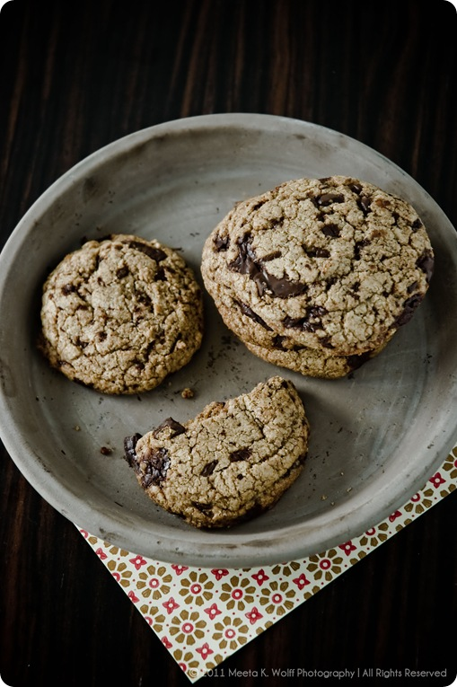 ChocolateChipCookies_0014-WM