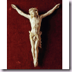 crucifijo-de-marfil-europeo-tp_3029804594034236831