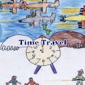 Youth EBook - Time Travel icon