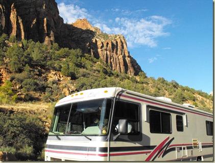 2009 Trip West 020