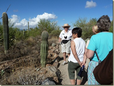 2010 09 23_Tucson_2518