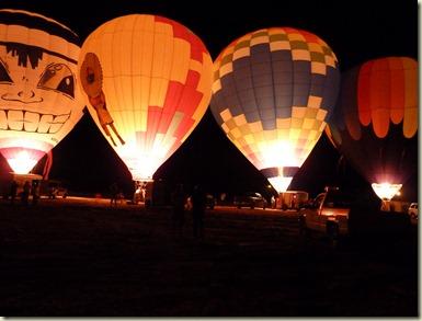 2010 09 17_Balloon Glow_2180