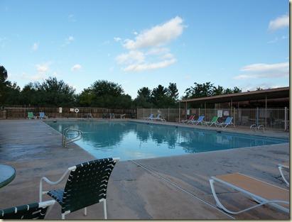 2010 09 22_Camp Verde to Tucson_2497