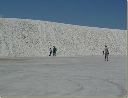 2010 09 26_Las Cruses-Alamogordo_2637