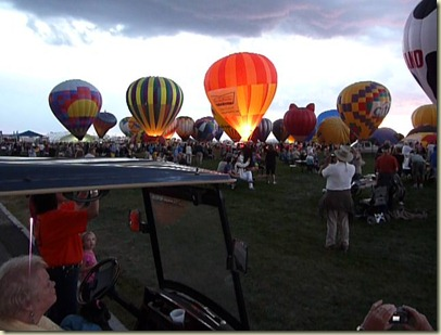 2010 10 03_Balloon Fiesta_4316