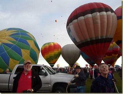 2010 10 03_Balloon Fiesta_4189