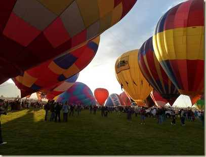 2010 10 03_Balloon Fiesta_4167