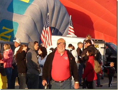 2010 10 03_Balloon Fiesta_4156