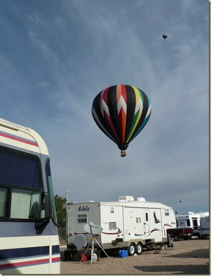 2010 10 03_Balloon Fiesta_4297