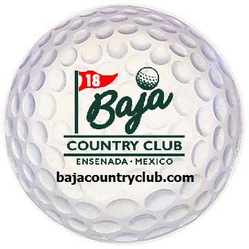Baja Country Club, Ensenada