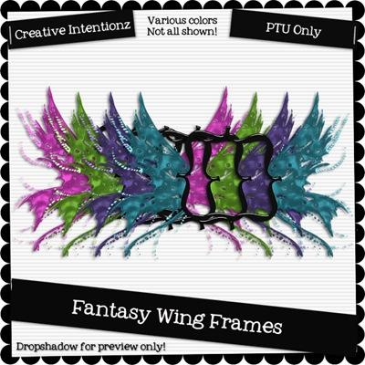 CIZFantasyWingFrame-PreviewTag