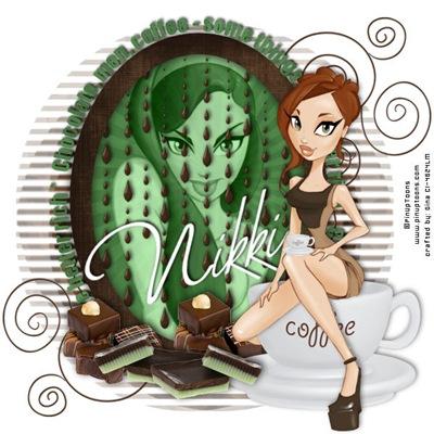 toon_chocolatemint_nikki