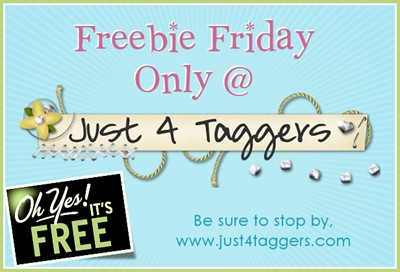 J4T-FreebieFriday1