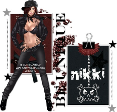 mm2010_anarchy_nikki