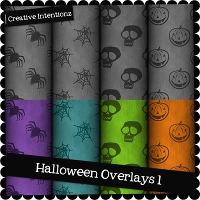 CIZ-HalloweenOverlays1Tag-Preview