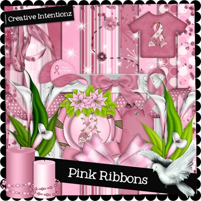 CIZ-PinkRibbonPreview