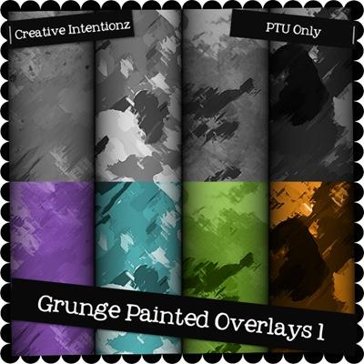 CIZ-GrungePaintedOverlay-Preview