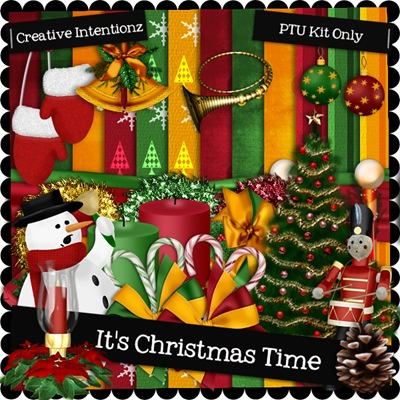 CIZ-ItsChristmasTime-Preview