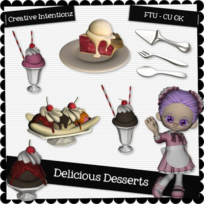 CIZ-DeliciousDesserts-Preview