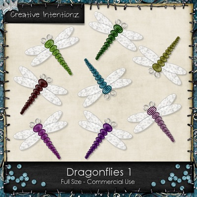 ciz_dragonfly1cu_preview