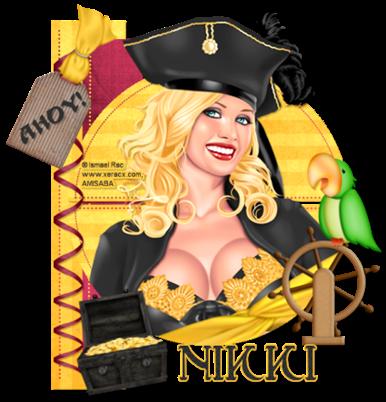 scc-ahoy-nikki