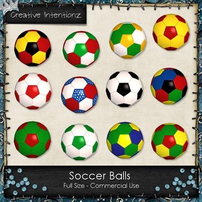 ciz_soccerballscu_preview