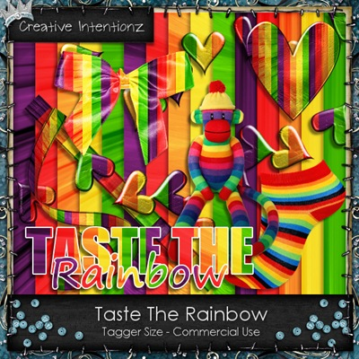 ciz_tastetherainbowcupack_preview