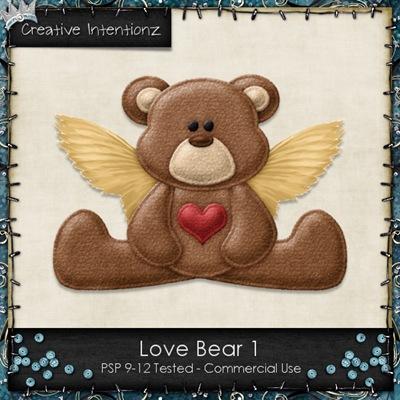 ciz_lovebear1_preview
