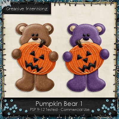 ciz_pumpkinbear1_preview