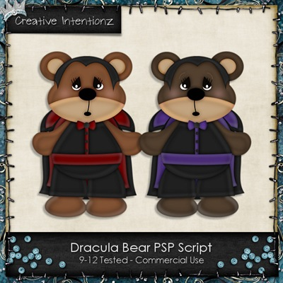 ciz_draculabear_preview