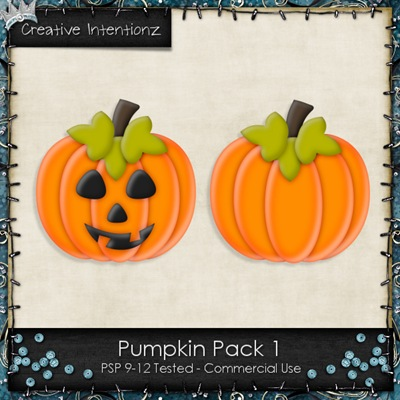 ciz_pumpkins1_preview