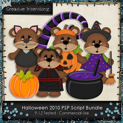 ciz_halloween2010scriptbundle_preview