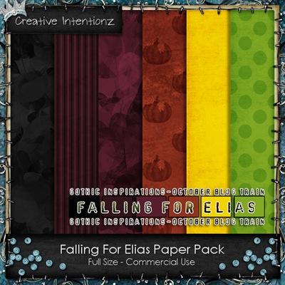 ciz_fallingforelias_preview