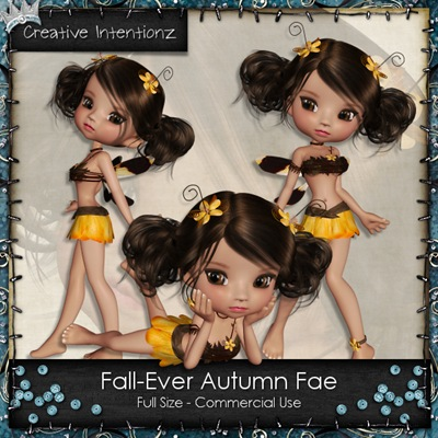 ciz_falleverautumnfae1_preview