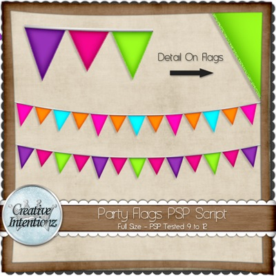 ciz_partyflags_preview