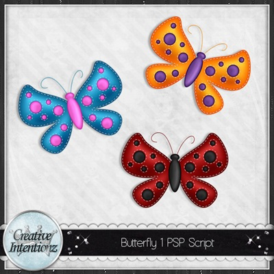 ciz_butterfly1_preview
